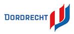 logo-gem.-Dordrecht